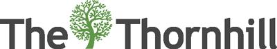TheThornhill